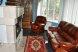 Усадьба, 300 кв.м. на 15 человек, 4 спальни, Коттеджный городок, Волжский - Фотография 5