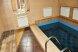 Усадьба, 300 кв.м. на 15 человек, 4 спальни, Коттеджный городок, Волжский - Фотография 12