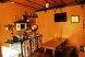 Коттедж, 90 кв.м. на 6 человек, 1 спальня, Демократическая улица, Промышленный район, Самара - Фотография 2