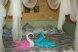 Коттедж, 90 кв.м. на 6 человек, 1 спальня, Демократическая улица, Промышленный район, Самара - Фотография 4