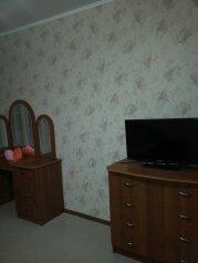 2-комн. квартира, 52 кв.м. на 4 человека, улица Мурадьяна, Нижнекамск - Фотография 2