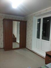 2-комн. квартира, 52 кв.м. на 4 человека, улица Мурадьяна, Нижнекамск - Фотография 3