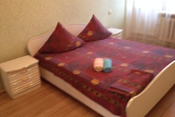 1-комн. квартира, 36 кв.м. на 2 человека, проспект Строителей, Нижнекамск - Фотография 2