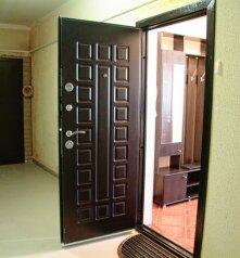 1-комн. квартира, 37 кв.м. на 3 человека, улица Ситникова, Балашиха - Фотография 4