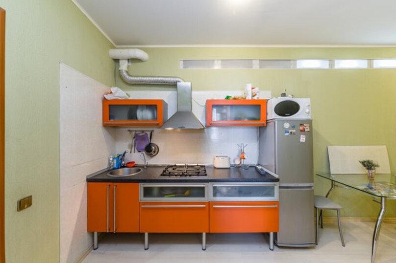 Отдельная комната, улица Чайковского, 8, метро Чернышевская, Санкт-Петербург - Фотография 3