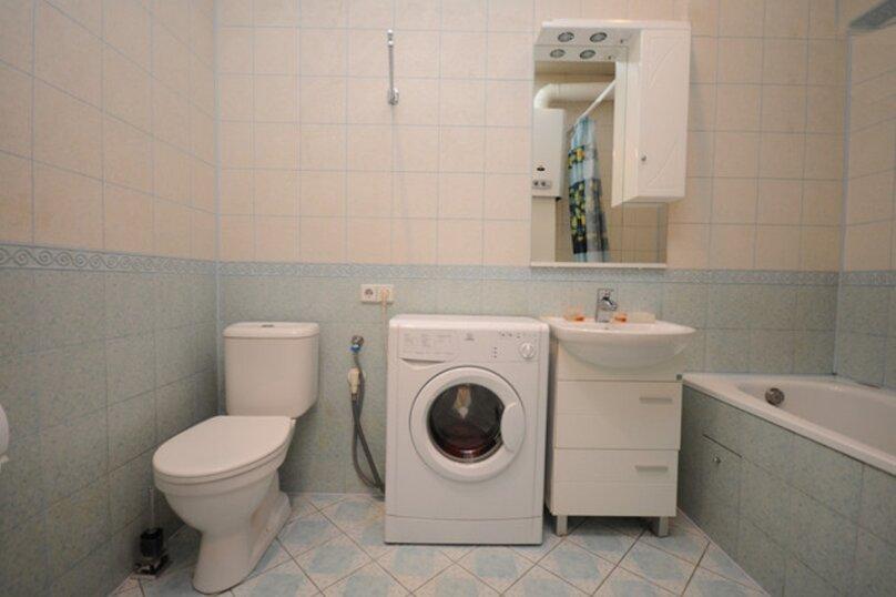 Отдельная комната, улица Чайковского, 8, метро Чернышевская, Санкт-Петербург - Фотография 5