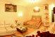 1-комн. квартира, 40 кв.м. на 3 человека, улица Шмидта, 3, Севастополь - Фотография 10