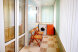 1-комн. квартира, 40 кв.м. на 3 человека, улица Шмидта, 3, Севастополь - Фотография 14