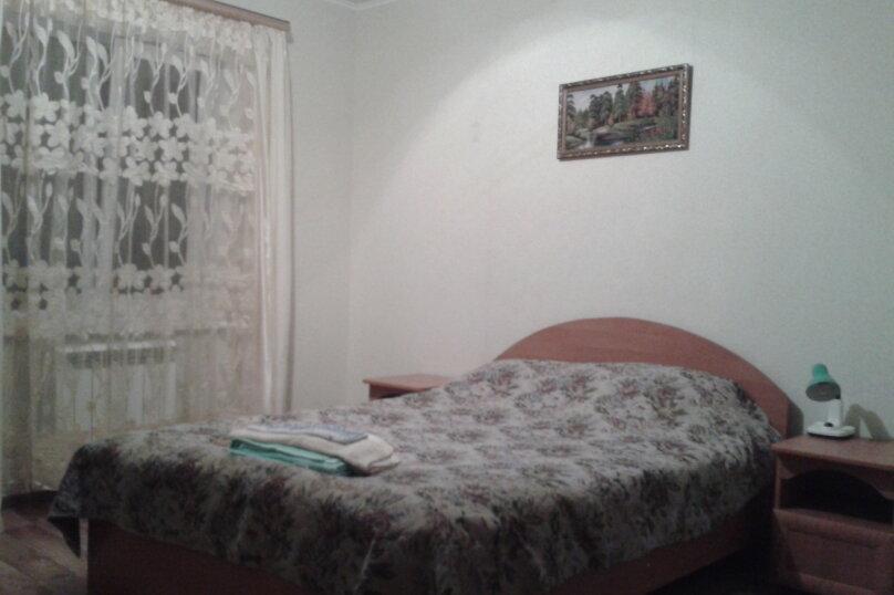 """Гостевой дом """"На Титова 6"""", улица Титова, 6 на 4 комнаты - Фотография 9"""