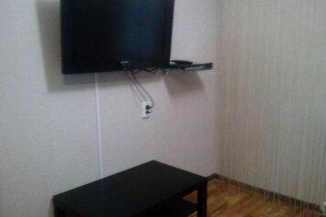 1-комн. квартира, 30 кв.м. на 2 человека, улица Академика Королева, 4, Автозаводский район, Набережные Челны - Фотография 2