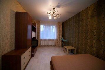 1-комн. квартира, 42 кв.м. на 3 человека, Ленинский проспект, 124а , Левобережный район, Воронеж - Фотография 2