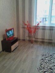 3-комн. квартира, 64 кв.м. на 6 человек, Орловская улица, 1А, Курск - Фотография 3
