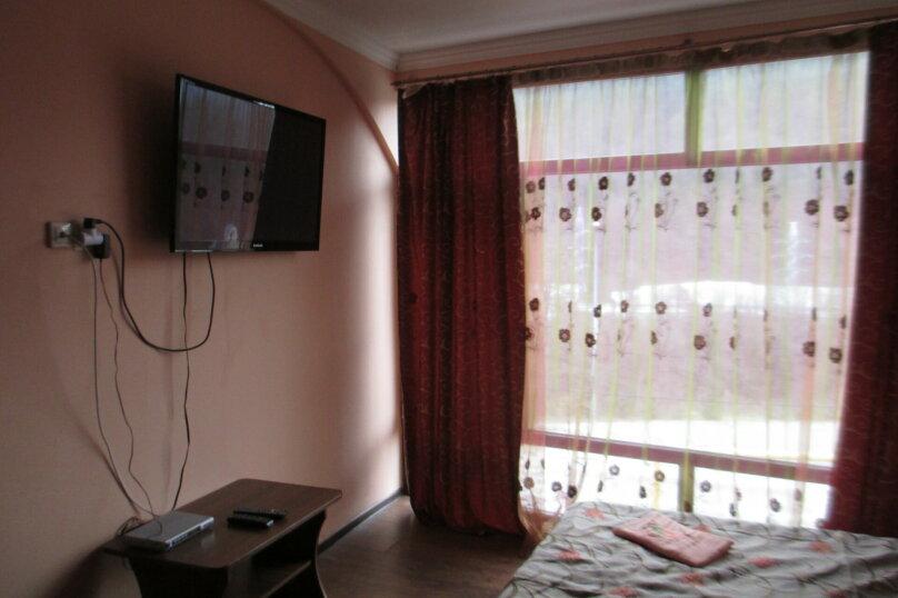 Гостевой дом E-Rich!, Вознесенская, 1\1 на 14 комнат - Фотография 39