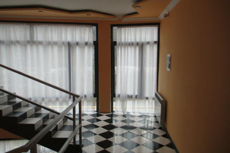 Гостевой дом E-Rich!, Вознесенская, 1\1 на 14 комнат - Фотография 40