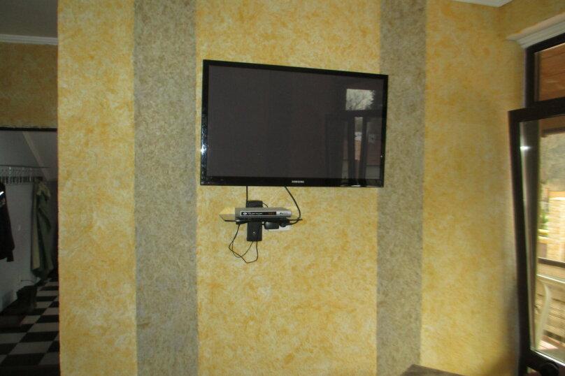Гостевой дом E-Rich!, Вознесенская, 1\1 на 14 комнат - Фотография 76