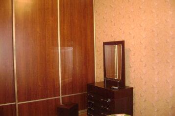 2-комн. квартира, 70 кв.м. на 2 человека, проспект Карла Маркса, 43, Ленинский район, Магнитогорск - Фотография 3