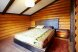 Банная Усадьба, 180 кв.м. на 10 человек, 3 спальни, Красная улица, 1А, Кировский район, Уфа - Фотография 6