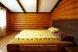 Банная Усадьба, 180 кв.м. на 10 человек, 3 спальни, Красная улица, 1А, Кировский район, Уфа - Фотография 8