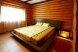 Банная Усадьба, 180 кв.м. на 10 человек, 3 спальни, Красная улица, 1А, Кировский район, Уфа - Фотография 9