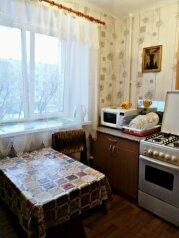 1-комн. квартира, 32 кв.м. на 4 человека, улица Карла Маркса, Белорецк - Фотография 4