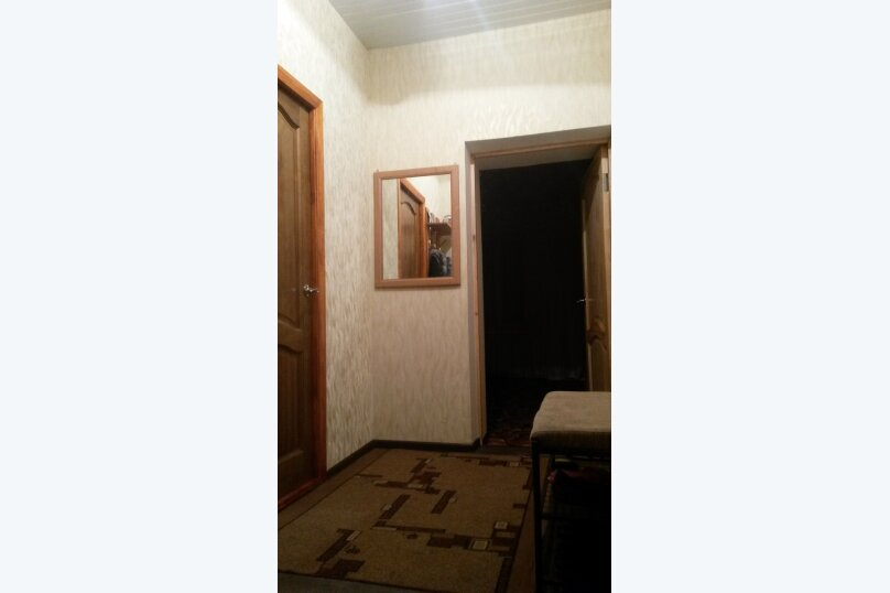 1-комн. квартира, 27 кв.м. на 4 человека, переулок Яновского, 6, Кисловодск - Фотография 8