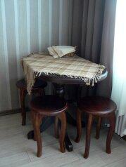 1-комн. квартира, 33 кв.м. на 4 человека, Тарасовская улица, Харьков - Фотография 2