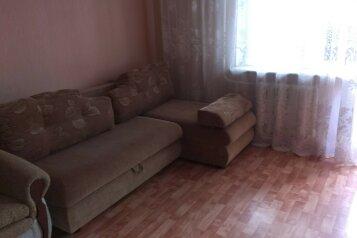 1-комн. квартира, 42 кв.м. на 2 человека, улица Картукова, 4, Советский район, Орел - Фотография 2