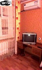 1-комн. квартира, 42 кв.м. на 4 человека, Наугорское шоссе, 86, Советский район, Орел - Фотография 4