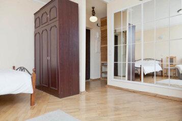 1-комн. квартира на 2 человека, Большой Кондратьевский переулок, метро Белорусская, Москва - Фотография 3