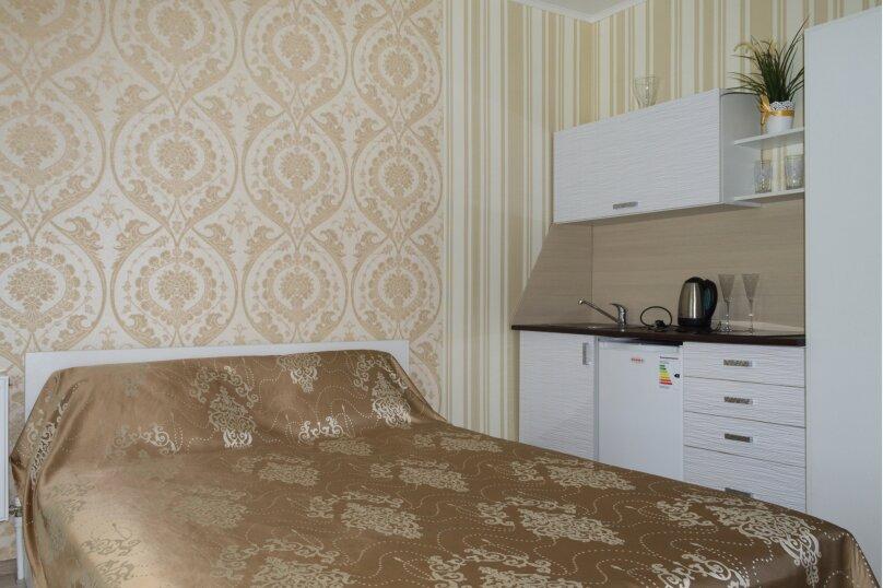 """Мини-гостиница """"Европа"""", Белоозерская улица, 74 на 10 номеров - Фотография 1"""