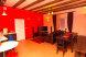 Дом в Волково, 130 кв.м. на 16 человек, 12 спален, деревня Волково, Уфа - Фотография 1
