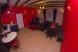 Дом в Волково, 130 кв.м. на 16 человек, 12 спален, деревня Волково, Уфа - Фотография 4