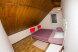Дом в Волково, 130 кв.м. на 16 человек, 12 спален, деревня Волково, Уфа - Фотография 6