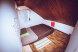 Дом в Волково, 130 кв.м. на 16 человек, 12 спален, деревня Волково, Уфа - Фотография 7