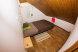 Дом в Волково, 130 кв.м. на 16 человек, 12 спален, деревня Волково, Уфа - Фотография 8