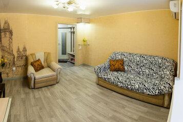 1-комн. квартира, 29 кв.м. на 2 человека, улица Ленина, Курган - Фотография 4