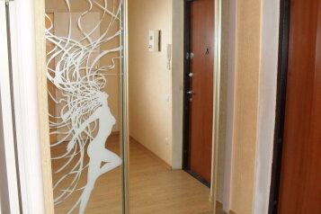 1-комн. квартира на 2 человека, улица Льва Кассиля, Центр, Энгельс - Фотография 4