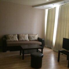2-комн. квартира, 60 кв.м. на 4 человека, Ставропольская улица, Краснодар - Фотография 3