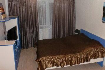 1-комн. квартира, 32 кв.м. на 2 человека, улица Пушкина, 40, Йошкар-Ола - Фотография 2