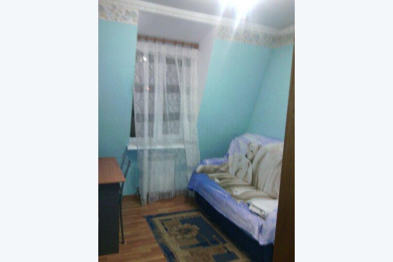 Коттедж в Стрельне, улица Чернышевского, 2 на 5 комнат - Фотография 5