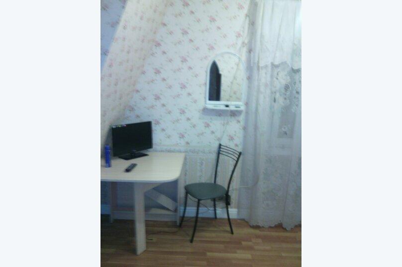 Коттедж в Стрельне, улица Чернышевского, 2 на 5 комнат - Фотография 6