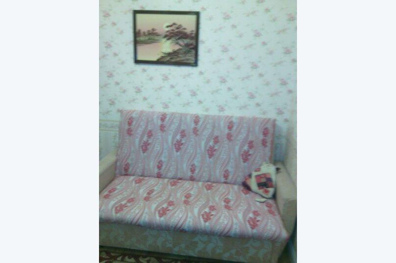 Коттедж в Стрельне, улица Чернышевского, 2 на 5 комнат - Фотография 7