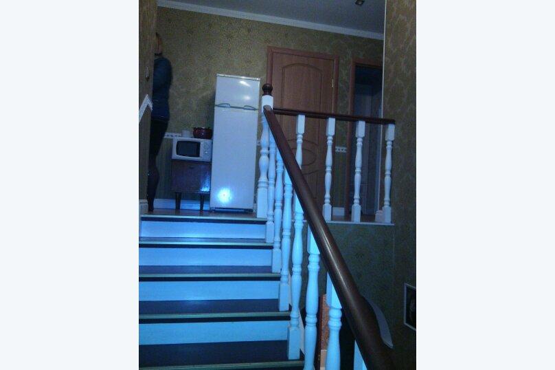 Коттедж в Стрельне, улица Чернышевского, 2 на 5 комнат - Фотография 8