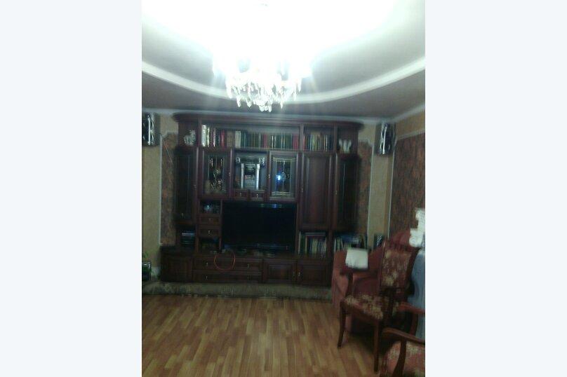Коттедж в Стрельне, улица Чернышевского, 2 на 5 комнат - Фотография 9