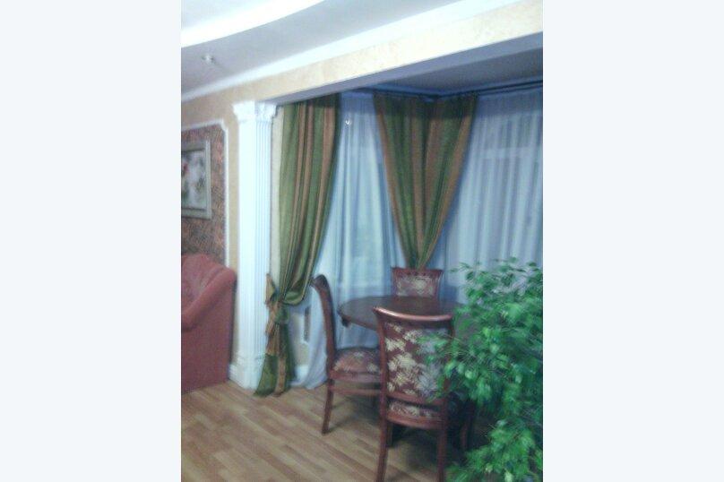 Коттедж в Стрельне, улица Чернышевского, 2 на 5 комнат - Фотография 10