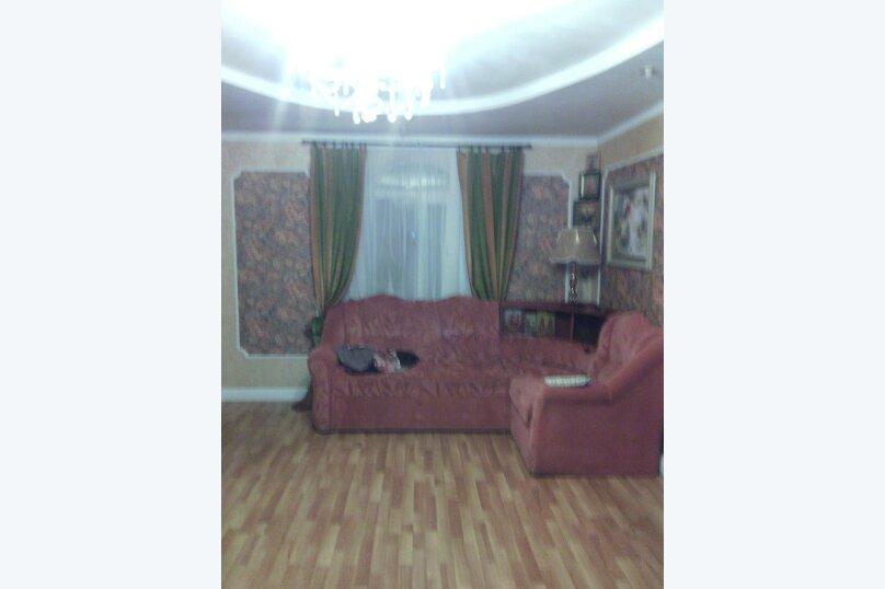 Коттедж в Стрельне, улица Чернышевского, 2 на 5 комнат - Фотография 11