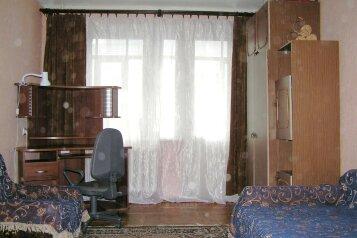 1-комн. квартира, 34 кв.м. на 4 человека, улица Победы, 30, Белгород - Фотография 1