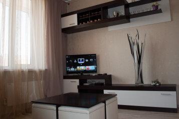 1-комн. квартира, 32 кв.м. на 2 человека, улица Еременко, Ростов-на-Дону - Фотография 1