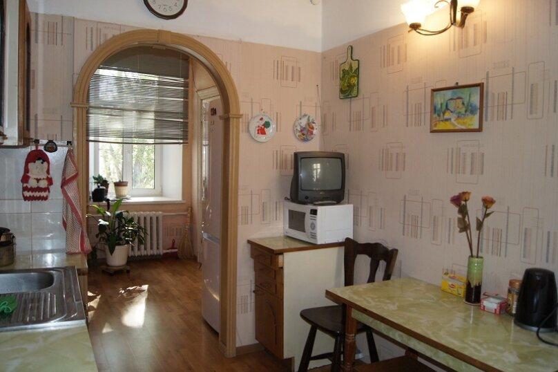 2-комн. квартира, 46 кв.м. на 4 человека, Невский проспект, 87, метро Восстания пл., Санкт-Петербург - Фотография 6