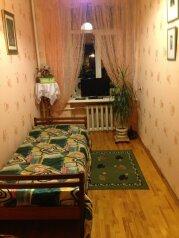 2-комн. квартира, 46 кв.м. на 4 человека, Невский проспект, метро Восстания пл., Санкт-Петербург - Фотография 4